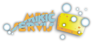 mikić logo redux